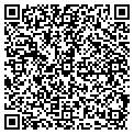 QR code with Spectrum Lighting Corp contacts