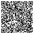 QR code with Neptunes Locker contacts