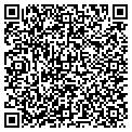 QR code with Workers Compensation contacts