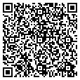 QR code with Sam's Club contacts