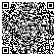 QR code with Kevin Sullivan contacts