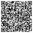 QR code with Cedar Source contacts