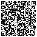QR code with Plaza Rehab & Wellness contacts