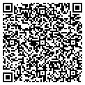 QR code with Charleston Cstm Made Fashions contacts