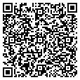 QR code with Dycus Flooring contacts