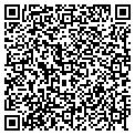 QR code with Helena Paving and Material contacts