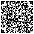 QR code with Lee's Pharmacy contacts