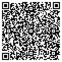 QR code with Auto Parts & Supply Co contacts
