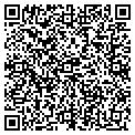 QR code with MST Laboratories contacts