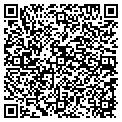 QR code with Gosnell Secondary School contacts