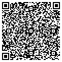QR code with Factory Return Outlet contacts