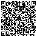 QR code with Joe Todd Auto Sales contacts