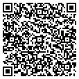 QR code with Buras Tressie contacts