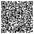 QR code with J R Firearms contacts