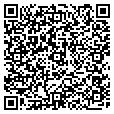 QR code with Thomas Fence contacts