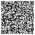 QR code with Alaska Coast Transport Inc contacts