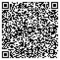 QR code with Riverside Home Health contacts