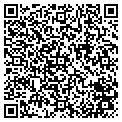 QR code with Cobb & Suskie LTD contacts