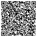 QR code with Vista Heights Baptist contacts