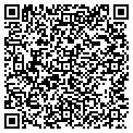 QR code with Brenda Flanigan Window Fshns contacts