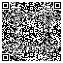 QR code with Sharon 7th Day Adventist Chrch contacts