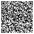 QR code with Skateland Sport contacts