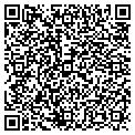 QR code with Thompson Services Inc contacts