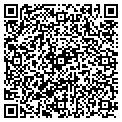 QR code with Gunnels Joe Tours and contacts