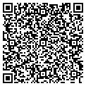 QR code with Jonesboro Bowling & Recreation contacts