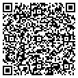QR code with Us Fire Management contacts