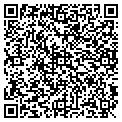 QR code with Braid It Up Hair Design contacts