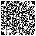 QR code with Restoration Center contacts