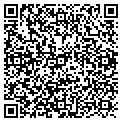 QR code with Phillips Muffler Shop contacts
