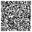 QR code with Adult and Family Medicine contacts
