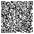 QR code with Tres Gallos Inc contacts