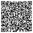 QR code with Bill G Fort contacts