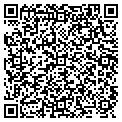 QR code with Environmental Remediation Spec contacts