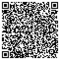 QR code with Corning Head Start contacts