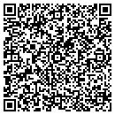 QR code with Alaska Works Partnership Inc contacts