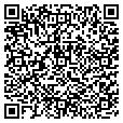 QR code with Pink-A-Dilly contacts