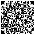 QR code with Rogers Jewelers contacts