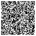 QR code with A Creative Hair Design contacts