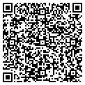 QR code with GNB Industrial Power contacts