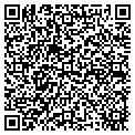 QR code with Jaco Distributing Co Inc contacts