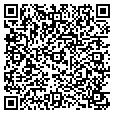 QR code with Records Wrecker contacts