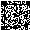QR code with Fletcher Bensky Furs contacts