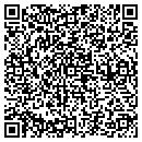 QR code with Copper Basin Business Center contacts