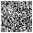 QR code with Air Power Inc contacts