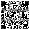 QR code with Allen McIntyre contacts