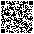 QR code with Angel Parks Organization contacts